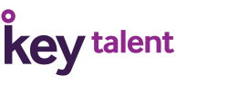 Key Appointments Logo